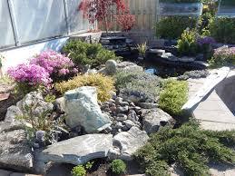 building a backyard pond pt 2 of 3 eieihome