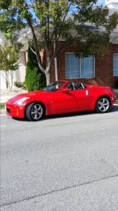 nissan 350z vs mazda rx8 13 best 350 customize ideas images on pinterest cars motorcycles
