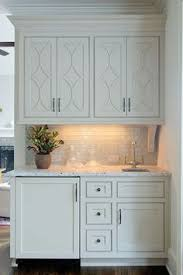 taupe kitchen cabinets kitchen pinterest taupe kitchen