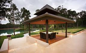 farm house designs farmhouse designs in australia pergola image pictures photos