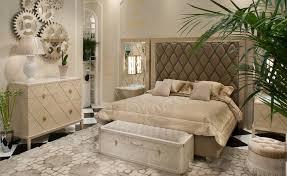 perfect inspiring ideas for beautiful art deco bedrooms u2013 master