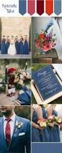 10 fall wedding colors pantone 2016 color