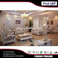 Living Room Furniture Cheap Prices by Sofa Belgium Sofa Belgium Suppliers And Manufacturers At Alibaba Com