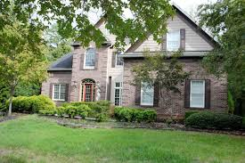 Luxury Waterfront Homes For Sale In Atlanta Ga Luxury Homes And Real Estate In East Tennessee
