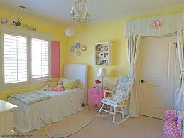 yellow bedroom ideas pink and yellow bedroom image result for pink and yellow bedroom