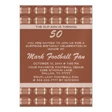 chic posh cupcakes 30th birthday party invitations u2013 invitations 4 u