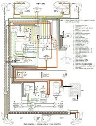 beetle wiring diagram wiring diagrams