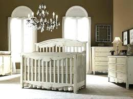 Cheap Nursery Furniture Sets Uk Marvelous Baby Nursery Furniture Sale Uk Gofunder Info