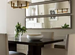 Small Dining Room Best 25 Small Dining Room Furniture Ideas On Pinterest Small