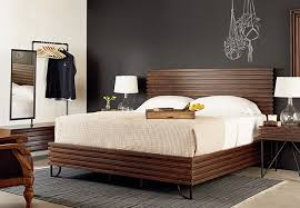Buy Bedroom Furniture Knoxville Tn Https Us Letgo Com En I - Bedroom furniture knoxville tn