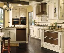 copper colored appliances jenn air appliances in oiled bronze oil rubbed bronze oil and
