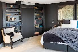 suzi and vonni room 3 master bed u0026 wir the block shop