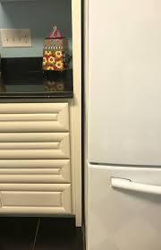 how to clean yellowed white doors why are my white cabinets yellowing hometalk