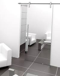 mirror closet doors sliding home design ideas