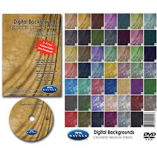 savage backdrops savage dvd rom digital backgrounds crushed muslin db102 b h