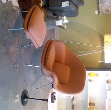 saarinen lounge chair eames lounge chair herman miller kopie17