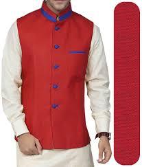 modi dress modi pattern jacket jute fabric by gwalior mk jh 101