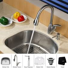 kitchen faucet wrench kitchen fabulous design of kitchen sink faucet for comfy kitchen