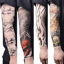 compare prices on sleeve tattoos designs for men online shopping