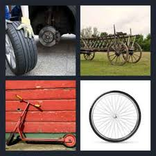5 letters 4 pics 1 word game answers what u0027s the word emoji part 2