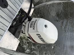 new e tec 115 pontoon series e nation