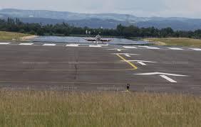 chambre du commerce valence transports changement de direction à l aéroport valence chabeuil