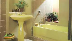 bathroom style 80s bathroom style tub talk mirror80