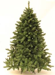 9 christmas tree 9 foot artificial christmas trees 9 foot prelit and unlit trees
