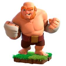 clash of clan boxer giant clash of clans wiki fandom powered by wikia
