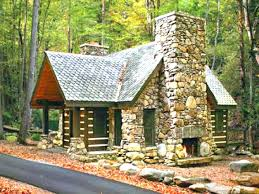 stone house plans for small homes corglife