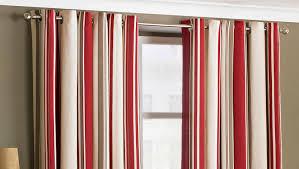 Nursery Curtains Uk by Shop Plain Eyelet U0026 Pencil Pleat Curtains U2013 Matalan