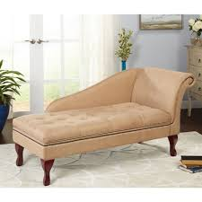 microfiber fabric for sofa sofa wonderful tan couch chaise lounge chair with storage tan