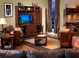 Living Room Entertainment Furniture Amish Furniture Greensburg Living Room Sets Pennsylvania