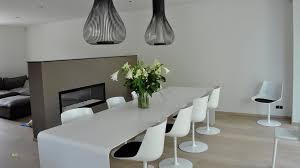chaise de salle manger design fauteuil relaxation pour chaise salle a manger contemporaine beste