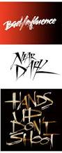 Bad Influence 436 Best Scripts U0026 Calligraphy Images On Pinterest Hand