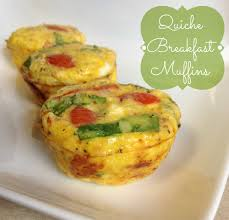 quiche cuisine az cooking a z q is for quiche breakfast muffins
