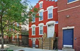 2 bedroom apartments in chicago 2 bedroom apartments for rent in pilsen chicago il rentcafé