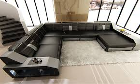 sofa l form mit schlaffunktion sofa dreams hereo sofa