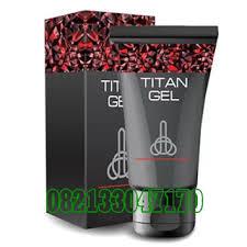 titan gel crem pembesar penis terbaik no 1 di dunia cirebon