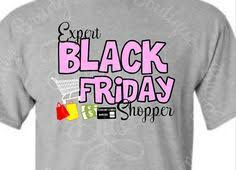 black friday t shirt womens christmas shirt ladies christmas shirt black friday shirt