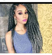 pictures of braid hairstyles in nigeria african hairstyle crochet braids african hairstylez