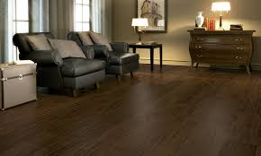 Cheap Flooring Laminate Compare U0026 Buy Flooring Online At Huge Discounts Find Cheap