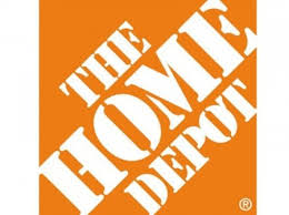 home depot decorating store 15 off a 55 purchase at home depot stores the krazy coupon lady