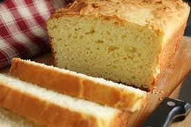 Bread Recipes Without Bread Machine Delicious As It Looks White Rice Flour Yeast Bread Gluten Free