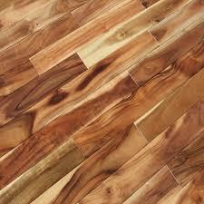 unfinished walnut hardwood flooring wood floors