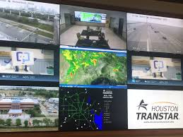 Houston Transtar Traffic Map Karina Yapor On Twitter