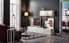 muebles salon ikea salon ikea44