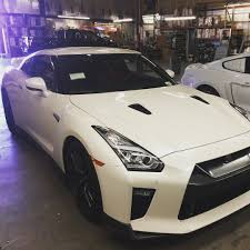 nissan gtr in kenya images and videos tagged with vq38dett on instagram imgrid