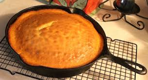 pineapple upside down cake with cake mix back roads living