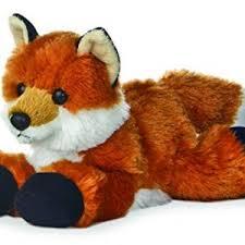 daniel tiger plush toys daniel tiger u0027s neighborhood daniel tiger mini plush u2013 plush toy store